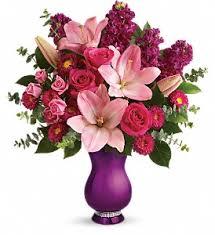 fresh flower delivery fayetteville florists flowers in fayetteville nc s flower