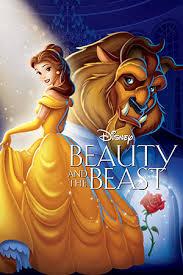 film kartun english movies disney princess