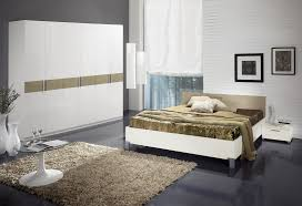 chambre style moderne stunning chambre style moderne photos matkin info matkin info