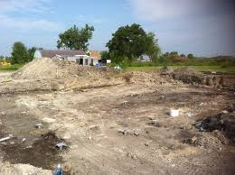 can you build a home on postech piles postech piles