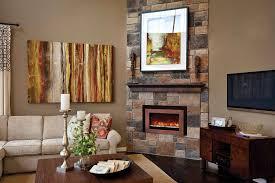 fireplace cool fireplace ideas modern fireplace surrounds houzz
