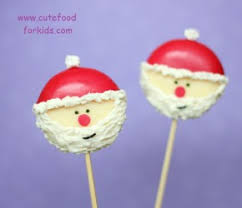 Christmas Party For Kids Ideas - 25 christmas appetizer party recipes fun food ideas