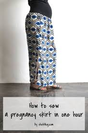 Recycled Home Decor Projects by 1572 Best Sewing Clothing Images On Pinterest Sewing Patterns