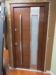 wooden decorations for home door design decoration exterior home design entry door with