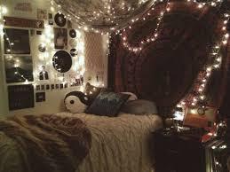 53 best bedroom ideas images bedrooms for 53 best bedroom ideas on