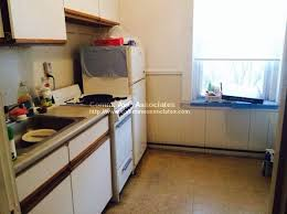 Average Rent For One Bedroom Apartment In Boston Apartments For Rent In Allston Boston Zillow
