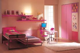 Pink And Blue Bedroom Pink And Blue Girls Room Beautiful Pictures Photos Of Remodeling