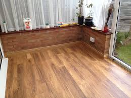 What To Know About Laminate Flooring Laminated Flooring What You Might Want To Know Hancin