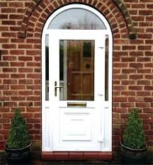Energy Efficient Exterior Doors Energy Efficient Front Door S S S Energy Efficient Wooden Front