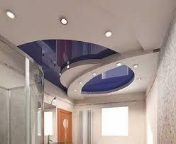 Wohnzimmerdecke Modern Perfekt Wohnzimmerdecke Uncategorized Kühles Wohnzimmer Spots