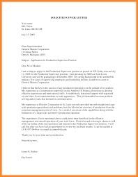 How Do U Do A Cover Letter What To Write In Cover Letters Image Collections Cover Letter Ideas