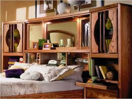 king size wall unit bedroom sets wall units design ideas