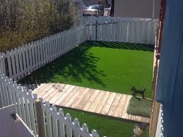 gallery dog runs jw synthetic grass