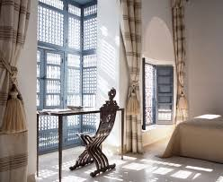these 10 stylish riads are marrakech u0027s best boutique hotels