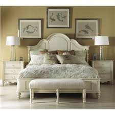 Harrison Bedroom Furniture by Summer Home 1051 By Michael Harrison Collection Sprintz