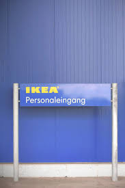 refugees at ikea u2013 a pioneering integration project ikea home