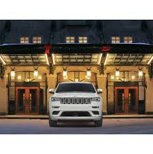 brown jeep grand cherokee 2017 2017 jeep grand cherokee qualifies for japan u0027s eco car tax incentive