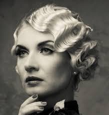 avant guard hair pictures beauty the brand avant garde hair technical file finger waves