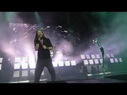 Youtube Korn Blind Korn Tour Dates Concerts U0026 Tickets U2013 Songkick