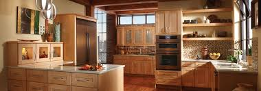 Flat Front Kitchen Cabinets Yorktowne Cabinetry Kitchen Cabinets And Bath Cabinets