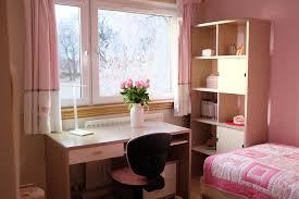 Girls Bedroom Furniture Set Includes Drawer Bed Gautier In - Gautier bedroom furniture