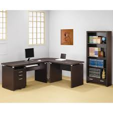 Cable Management Computer Desk Desks Bluelounge Studiodesk Desk Cable Organizer Ikea Signum