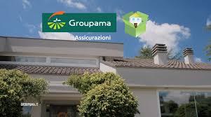 sede legale assicurazioni pubblicomnow groupama assicurazioni comunica con il linguaggio