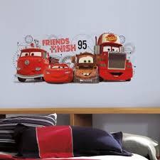 Car Room Decor Buy Disney Kids Room Decor From Bed Bath U0026 Beyond