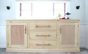 tremendous photo cabinet screws white imposing cabinet filler