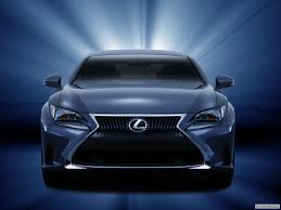 lexus financial careers 2015 lexus rc dealer serving los angeles lexus of woodland hills