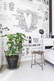 best 25 scandinavian wallpaper ideas on pinterest cool