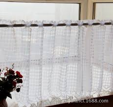 European Lace Curtains Impressive European Lace Curtains Ideas With European Lace