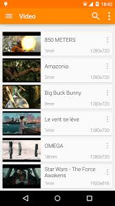 player for android vlc for android android