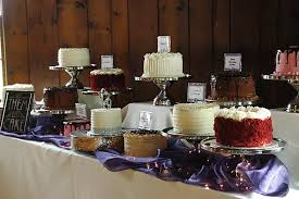 the cute little cake shop dessert cake bar weddings u0026 events cle