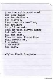 best 25 best poems ideas on pinterest best love poems your