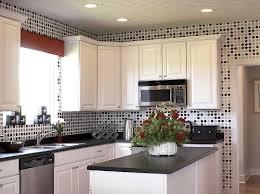 tile ideas for kitchen walls tile designs for kitchens kitchen wall tile designs polka dot in
