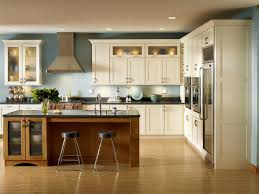 kraftmaid kitchen cabinet hardware gorgeous design of awe inspiring renovation for kitchen tags