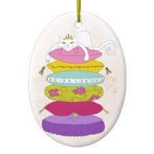 grumpy cat ornaments keepsake ornaments zazzle