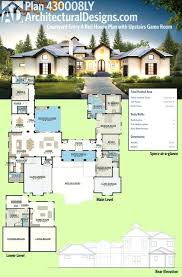 mediterranean house plans with courtyard plans mediterranean house plans with pools floor plan the