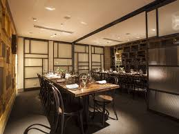 private dining rooms los angeles the best private dining rooms in melbourne