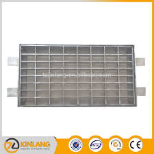 Garage Floor Drain Cover Replacement by Concrete Drain Covers Concrete Drain Covers Suppliers And