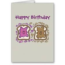 cheap cards birthday card popular cheap birthday cards birthday cards in bulk