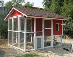 Small Backyard Chicken Coop Plans Free by Backyard Chicken Coop Designs Free 9 Chicken Coop Plans Free