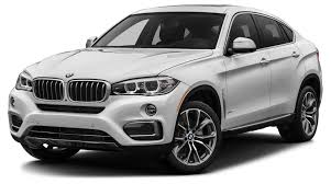 lexus dealer bergen county new jersey bmw x6 in new jersey for sale used cars on buysellsearch
