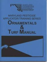 commercial pesticide education assessment program