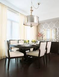 Top Toronto Interior Designers 155 Best Toronto Design Images On Pinterest Decorating Ideas