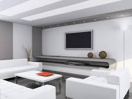 minimalist japanese interior design small minimalist interior