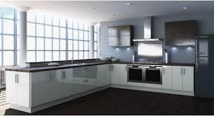 range of modern traditional and shaker kitchens jewson