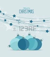 christmas balls images u0026 stock pictures royalty free christmas
