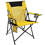 camping chairs u0026 folding chairs u0027s sporting goods